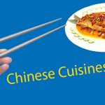 Chinese Food Culture – The 8 Chinese Cuisines and more! Thumbnail