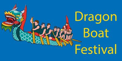 Dragon Boat Festival in Taiwan – The Complete Guide