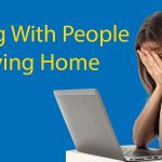 Building Your Expat Life in China and Coping With People Moving Home: Part 2 Thumbnail