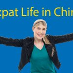 Building Your Expat Life in China and Coping With People Moving Home: Part 1 Thumbnail