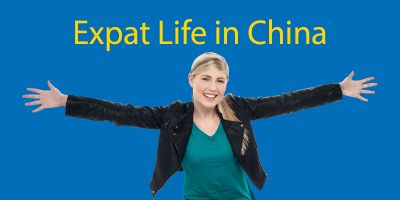 Building Your Expat Life in China and Coping With People Moving Home: Part 1