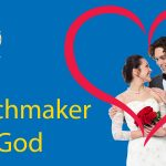 Matchmaker God - Taiwanese God of Love and Marriage Thumbnail