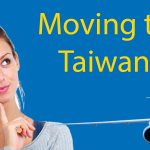 Moving to Taiwan: An Expat's Guide Thumbnail