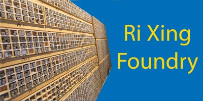 Ri Xing Foundry – The Complete Guide (for 2020)