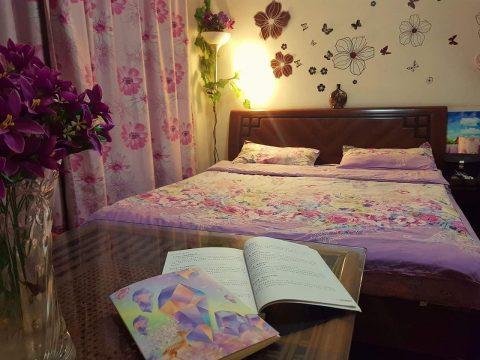 Serviced Apartment - LTL Taiwan