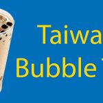 Taiwan Bubble Tea: What is Boba? Your Complete Guide Thumbnail