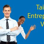 A Guide to the Taiwan Entrepreneur Visa Thumbnail