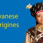 Taiwan Aboriginal: The Truth Behind Taiwanese Aborigines Thumbnail