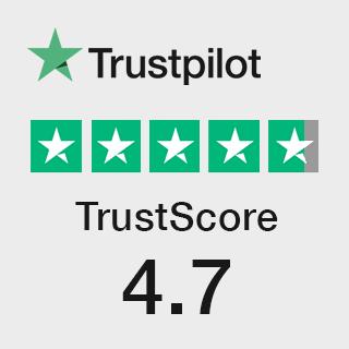 LTL Trustpilot