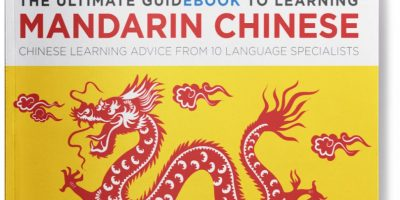 Ultimate Guide to Chinese – Best Way to Learn Mandarin Online