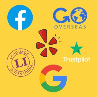 LTL School Online