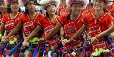 Taiwan Aboriginal: The Story Behind Taiwanese Aborigines